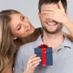 What To Gift Your Boyfriend For His Birthday
