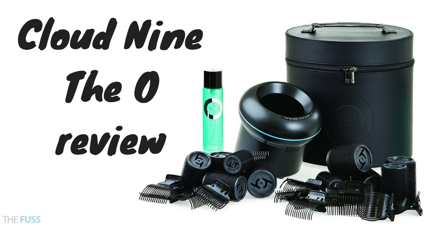 Cloud Nine The O Ultimate Set Review