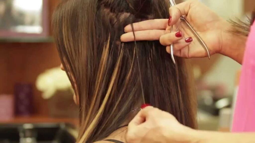 Hot-Fusion-Hair-Extension-1024x576