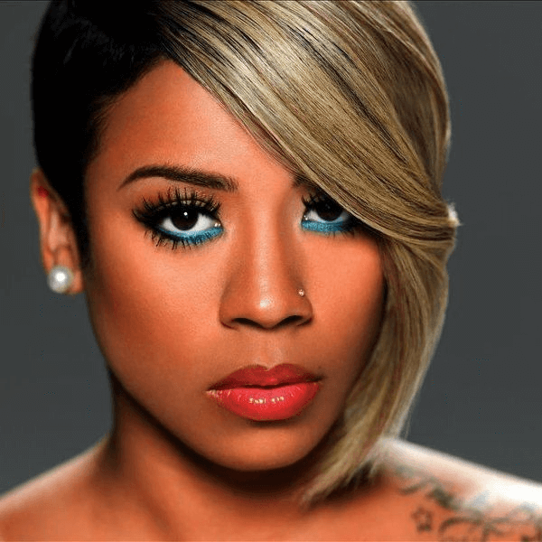image 20210418 133141 pictures of keyshia cole hairstyles 68