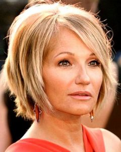 image 20210418 204824 bob hairstyles for over 40s