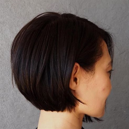 image 20210418 204824 inverted bob hairstyles for over 40