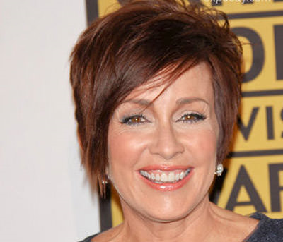 image 20210418 205326 short hairstyles for over 40 and overweight 0