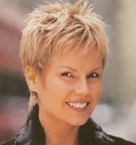 image 20210418 205327 short hairstyles for over 40 and overweight 10
