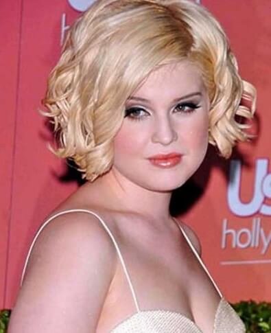 image 20210418 205327 short hairstyles for over 40 and overweight 6