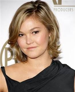 image 20210418 205327 short hairstyles for over 40 and overweight 8