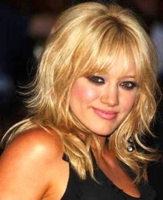 image 20210418 205327 short hairstyles for over 40 and overweight 9