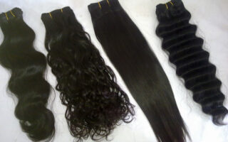 Peruvian Hair Extensions how to wash